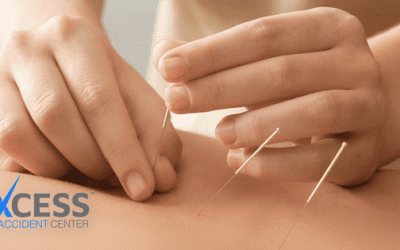 School and Chiropractic Care or Acupuncture