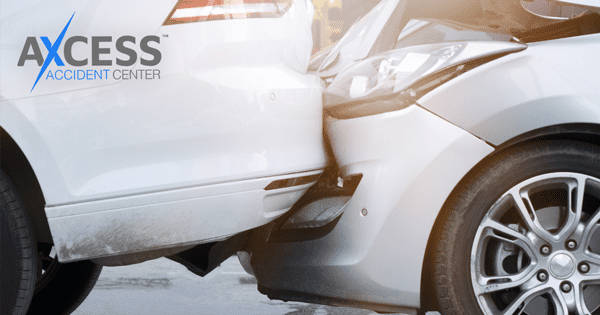 Provo Car Accident Injury Treatment