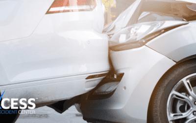Auto Accident Treatment in Provo