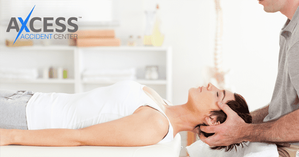 Decompression Therapy in Orem or Provo