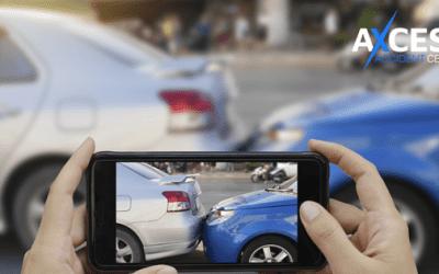 PIP Coverage & Auto Accident Insurance