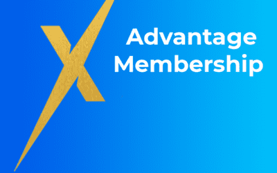 Advantage Membership