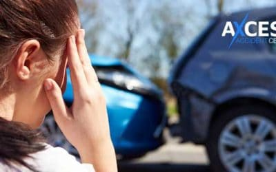 Why See a Chiropractor After a Car Accident?