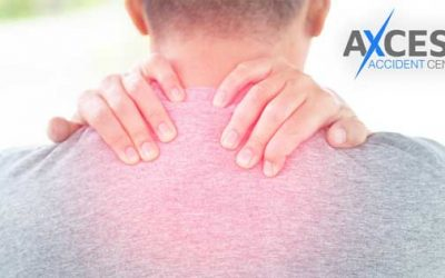 Top 7 Symptoms Chiropractors Can Treat