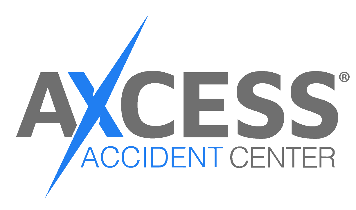 Axcess Accident Center