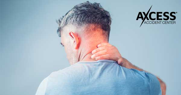 What is Whiplash and What to Do About it?