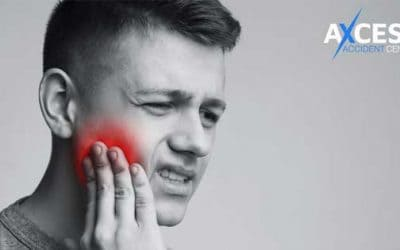 Are There Long Term Impacts of Whiplash?