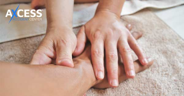 blog image what to expect in a massage